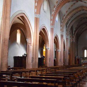 I Monaci