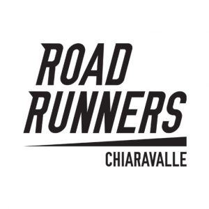 A.S.D. Road Runners Chiaravalle