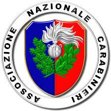 A.N.C. Associazione Nazionale Carabinieri