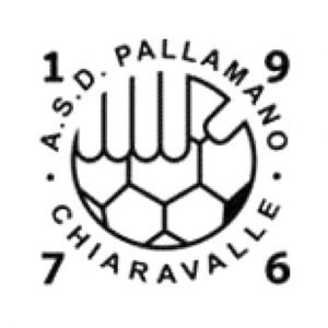 A.S.D. Pallamano Chiaravalle