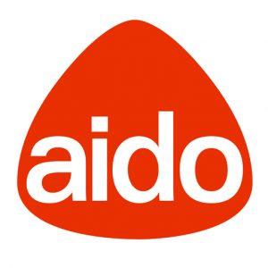 "A.I.D.O. Gruppo ""Annarita Rosi"""