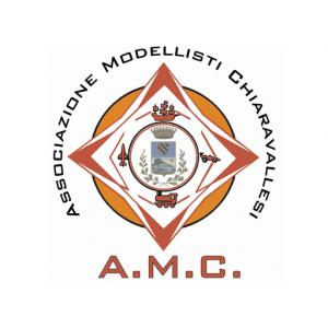 Associazione Modellisti Chiaravallesi