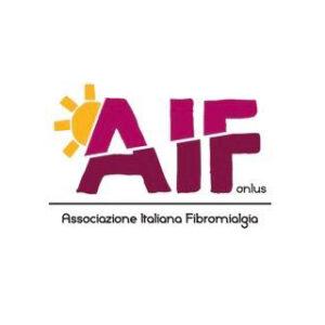 A.I.F. Associazione Italiana Fibromialgia Onlus