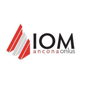 Amici dello IOM Ancona Onlus