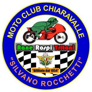 """Moto Club """"Silvano Rocchetti"""""""
