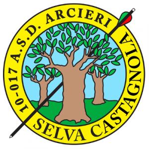 A.S.D. Arcieri Selva Castagnola