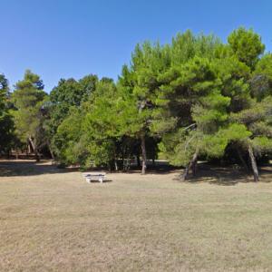 Parco Primo Maggio