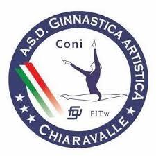 A.S.D. Ginnastica Artistica Chiaravalle