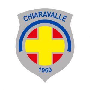 Croce Gialla Chiaravalle