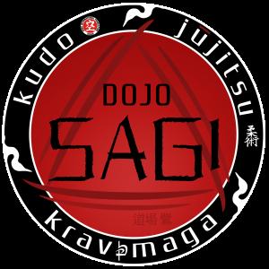 A.S.D. Kito Ryu Regione Marche