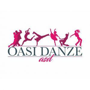 Oasi Danze A.S.D.
