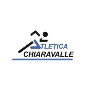 A.S.D. Atletica Chiaravalle