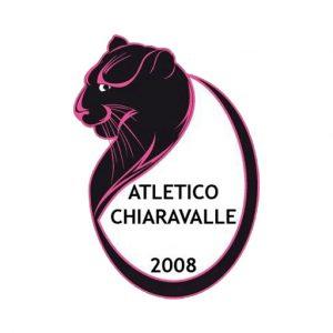 A.S.D. Atletico Chiaravalle