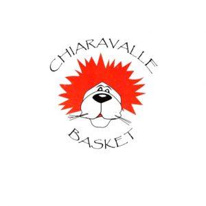 A.D.P. Don Leone Ricci Basket Chiaravalle