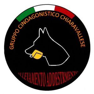 G.C.C. Gruppo Cinoagonistico Chiaravallese