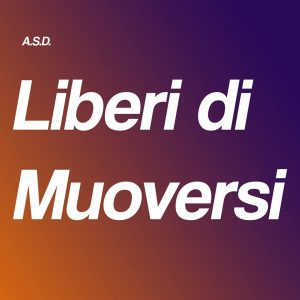 A.S.D. Liberi di muoversi