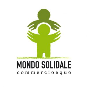Mondo Solidale Commercio equo