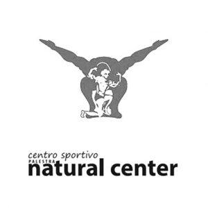 A.S.D. Natural Center