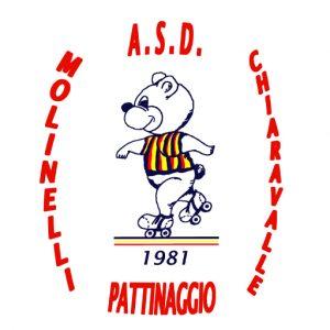 A.S.D. Molinelli Pattinaggio Chiaravalle