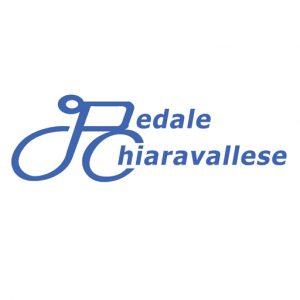 S.C. Pedale Chiaravallese
