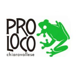 Pro Loco Chiaravallese