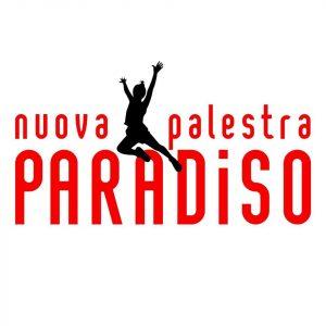 Nuova Palestra Paradiso
