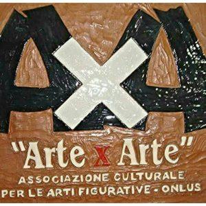 Arte x Arte