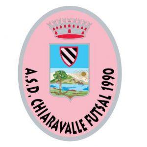 A.S.D. Chiaravalle Futsal