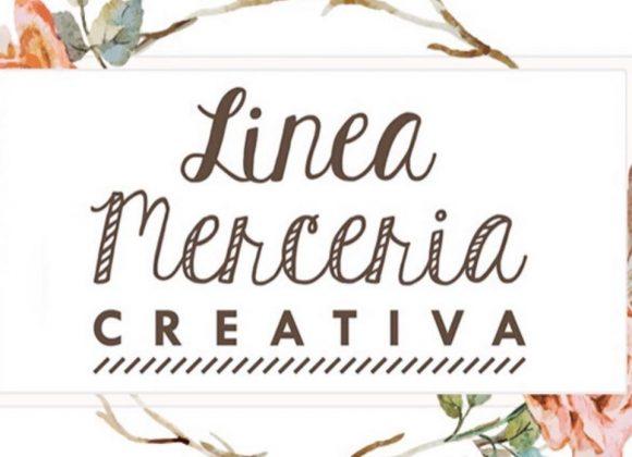 Linea Merceria