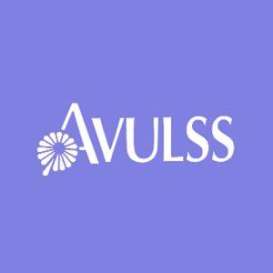 A.V.U.L.S.S.