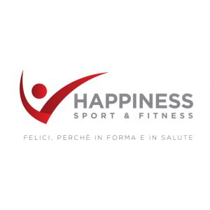 Happiness Sport & Fitness Chiaravalle