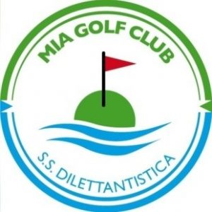 Olinuan – Mia Golf Club srl