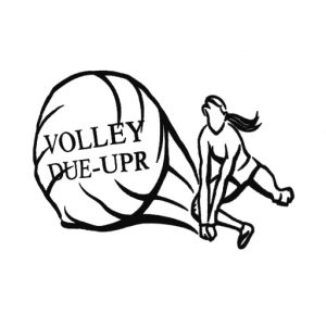 A.S.D. Volley Due