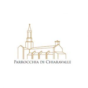 Oratorio parrocchiale