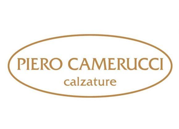 Piero Camerucci calzature