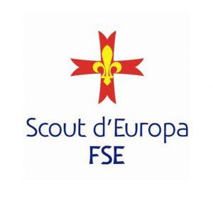 Associazione Italiana Guide e Scouts d'Europa Cattolici