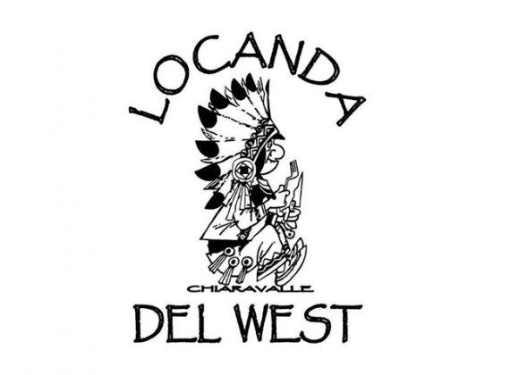 Locanda del West