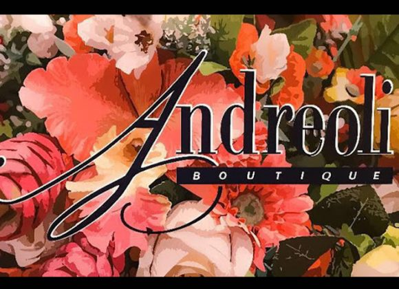 Andreoli Boutique