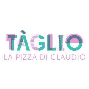 La Pizza di Claudio