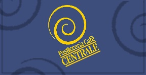 Pasticceria Centrale