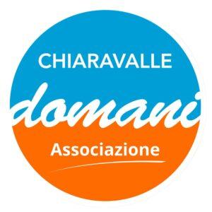 Chiaravalle Domani A.C.D.