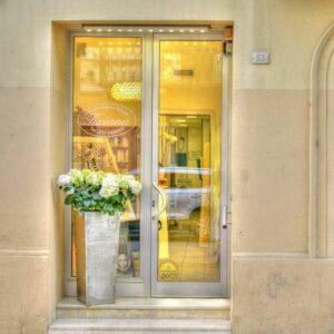 Centro benessere e bellezza Tiziana
